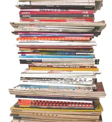 magazinestacktall